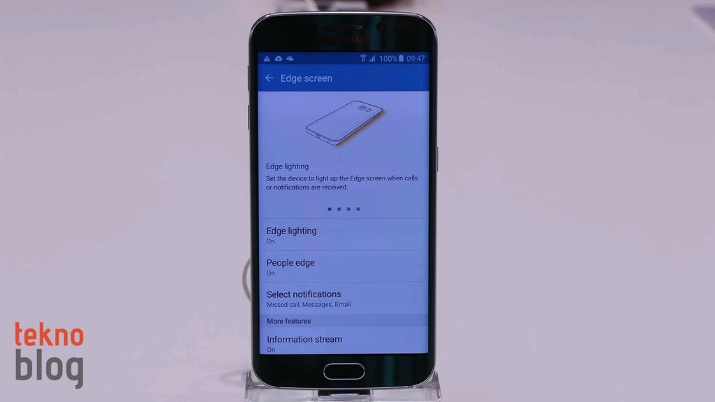 samsung-galaxy-s6-edge-on-inceleme-14