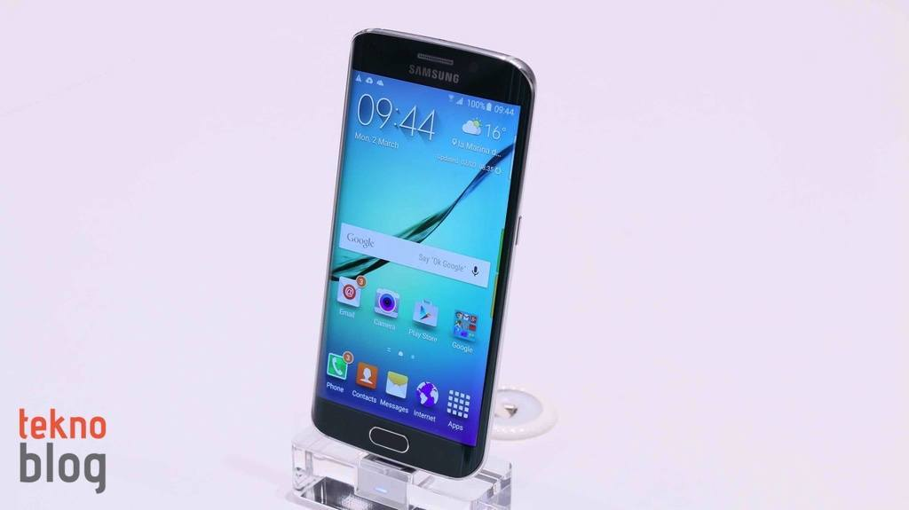 samsung-galaxy-s6-edge-on-inceleme-2
