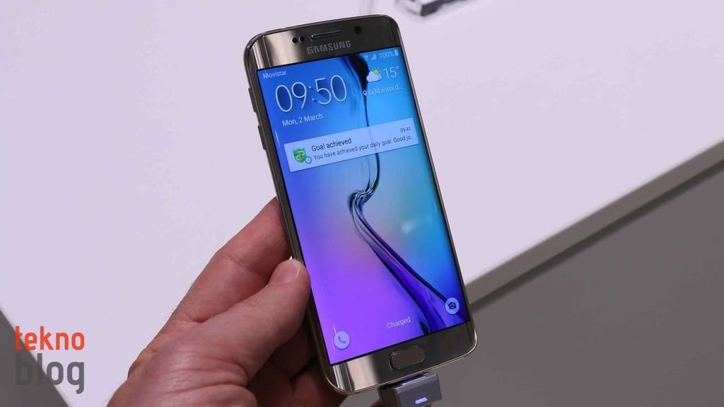 samsung-galaxy-s6-edge-on-inceleme-25