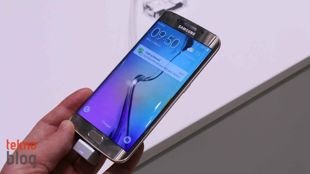 samsung-galaxy-s6-edge-on-inceleme-26