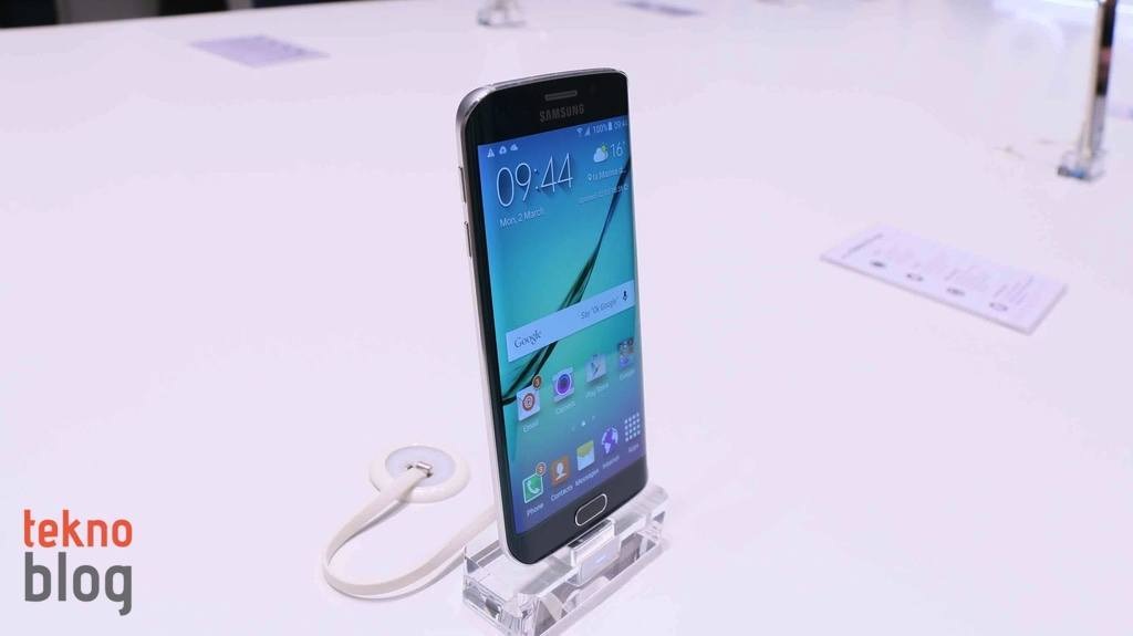 samsung-galaxy-s6-edge-on-inceleme-4