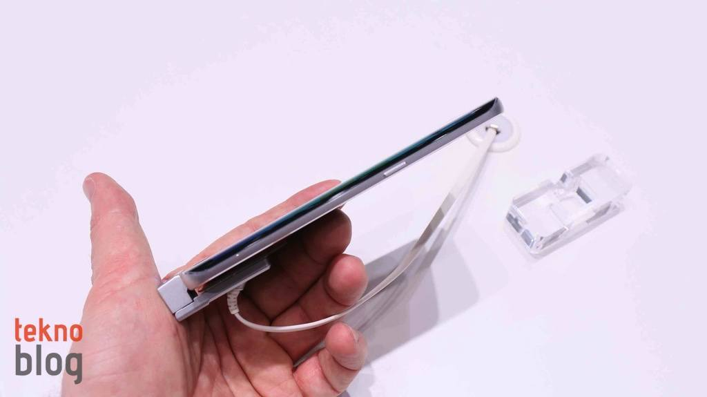 samsung-galaxy-s6-edge-on-inceleme-7