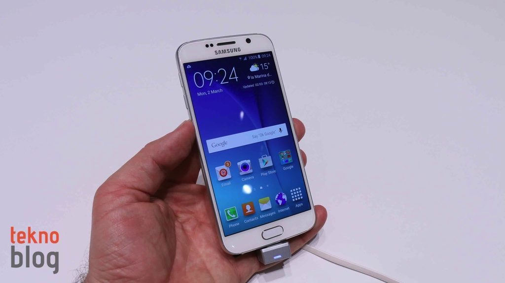 samsung-galaxy-s6-on-inceleme-3