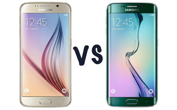 samsung-galaxy-s6-vs-galaxy-s6-edge