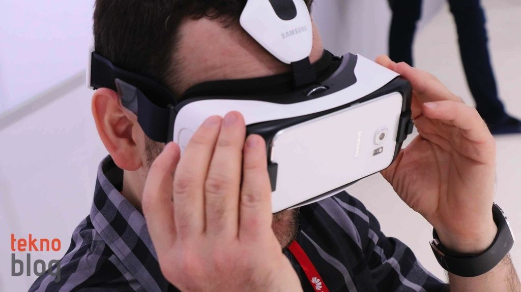 samsung-gear-vr-on-inceleme-10
