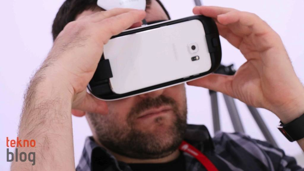 samsung-gear-vr-on-inceleme-11