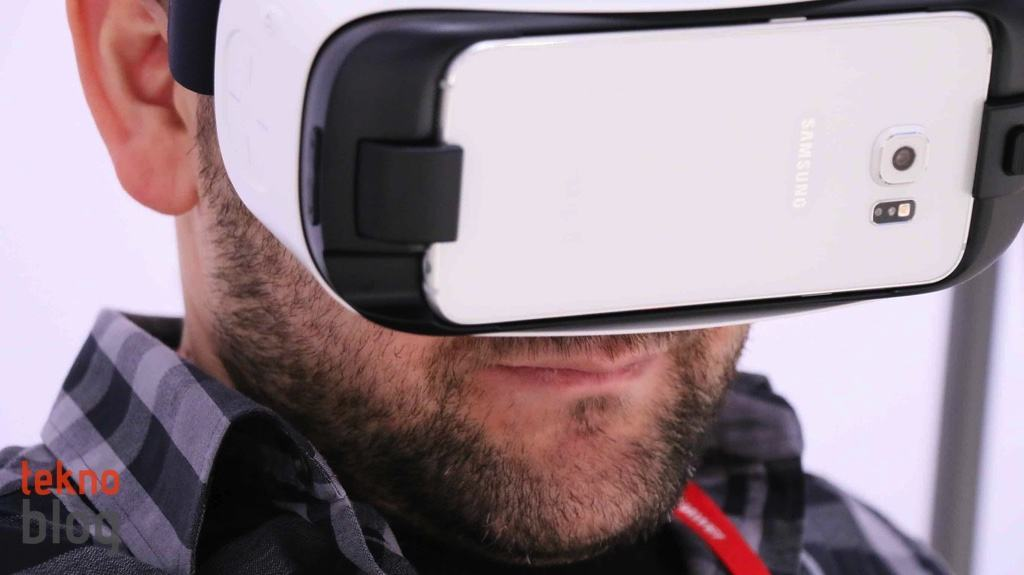 samsung-gear-vr-on-inceleme-14