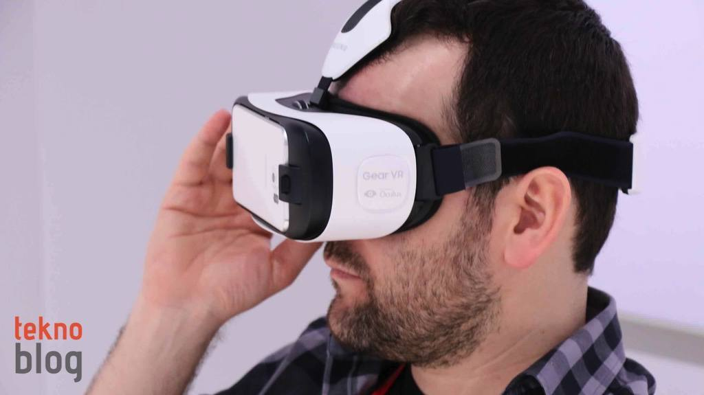 samsung-gear-vr-on-inceleme-17