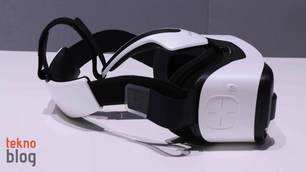 samsung-gear-vr-on-inceleme-4