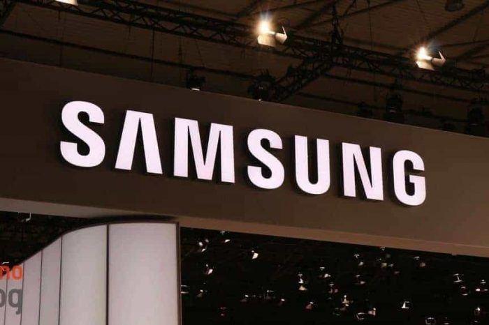 Samsung katlanabilir telefonunda dört arka kameraya yer verebilir