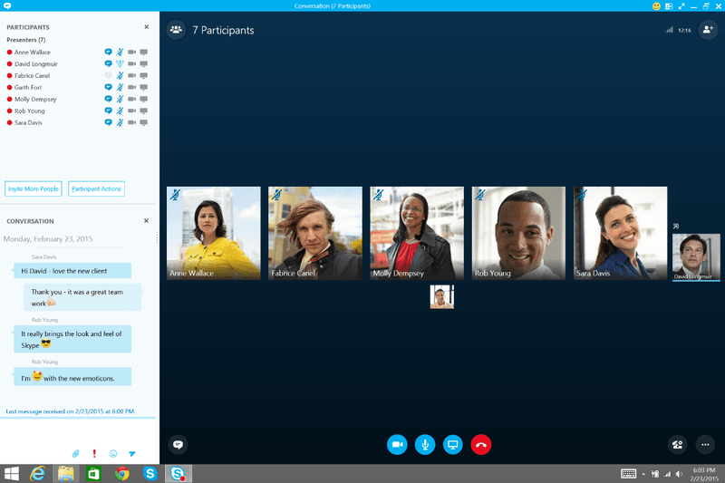skype-for-business-170315