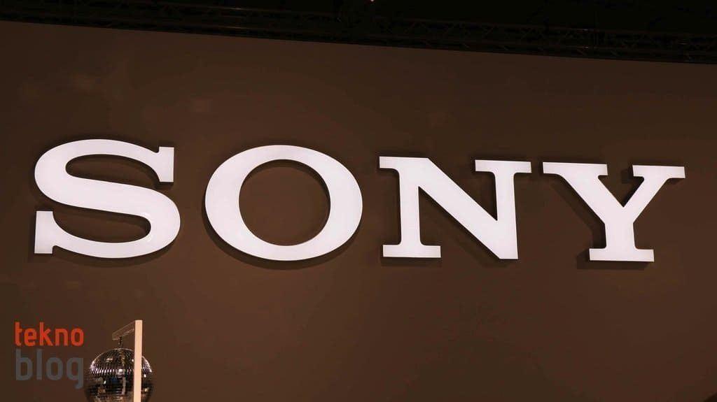 sony-logo-mwc-2015