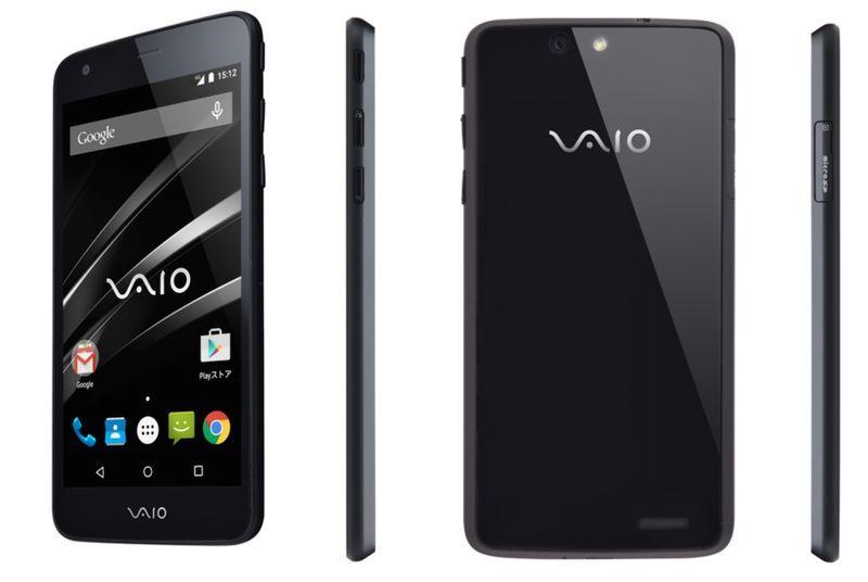 sony-vaio-phone-120315