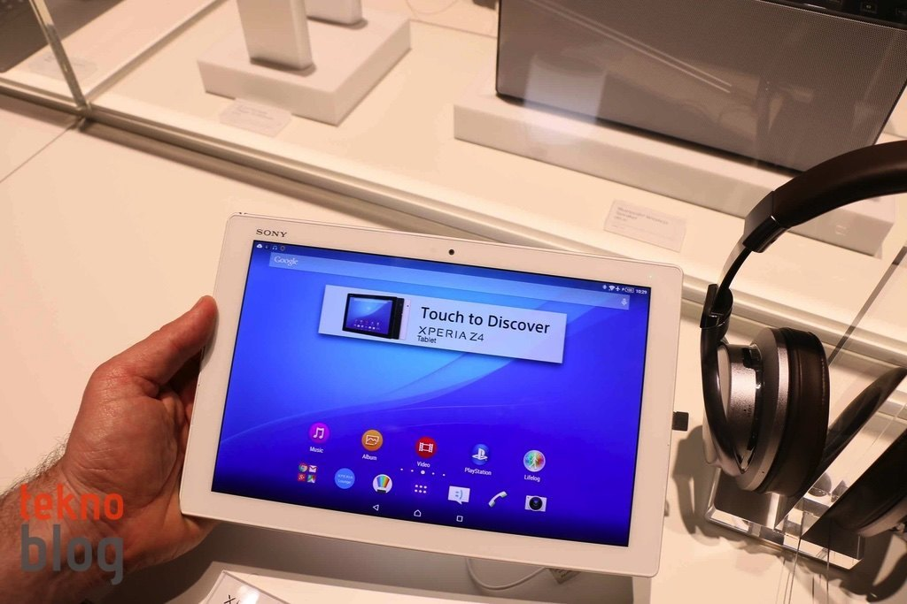 sony-xperia-z4-tablet-on-inceleme-1