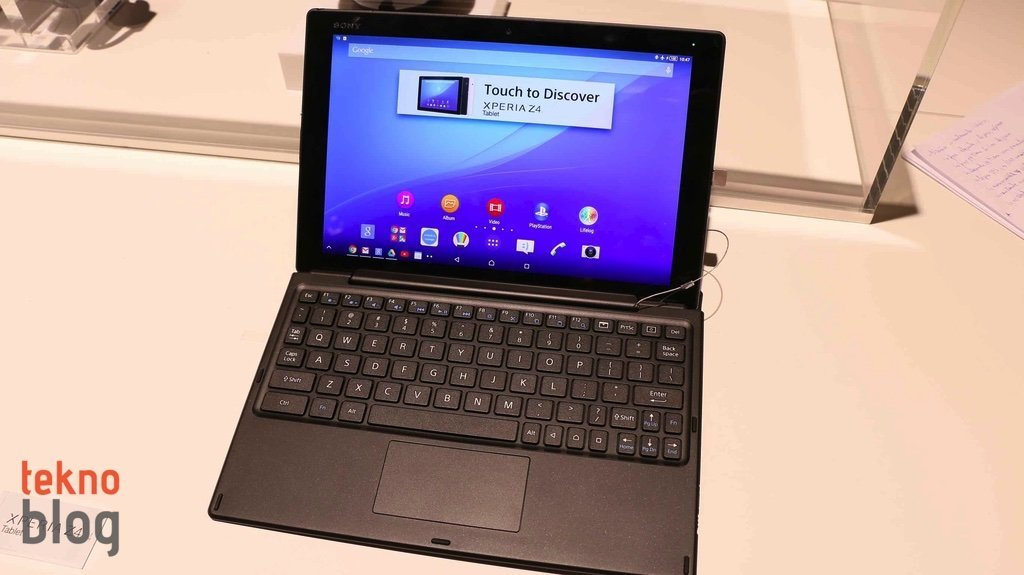 sony-xperia-z4-tablet-on-inceleme-13
