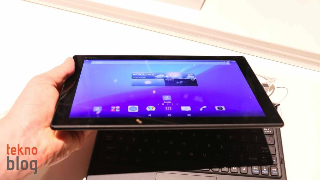 sony-xperia-z4-tablet-on-inceleme-16