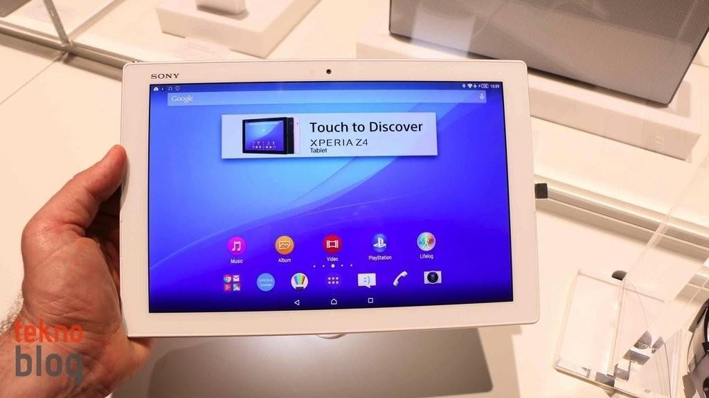 sony-xperia-z4-tablet-on-inceleme-2