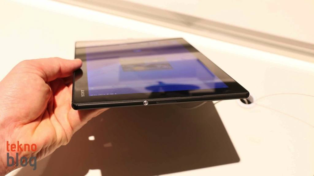 sony-xperia-z4-tablet-on-inceleme-20