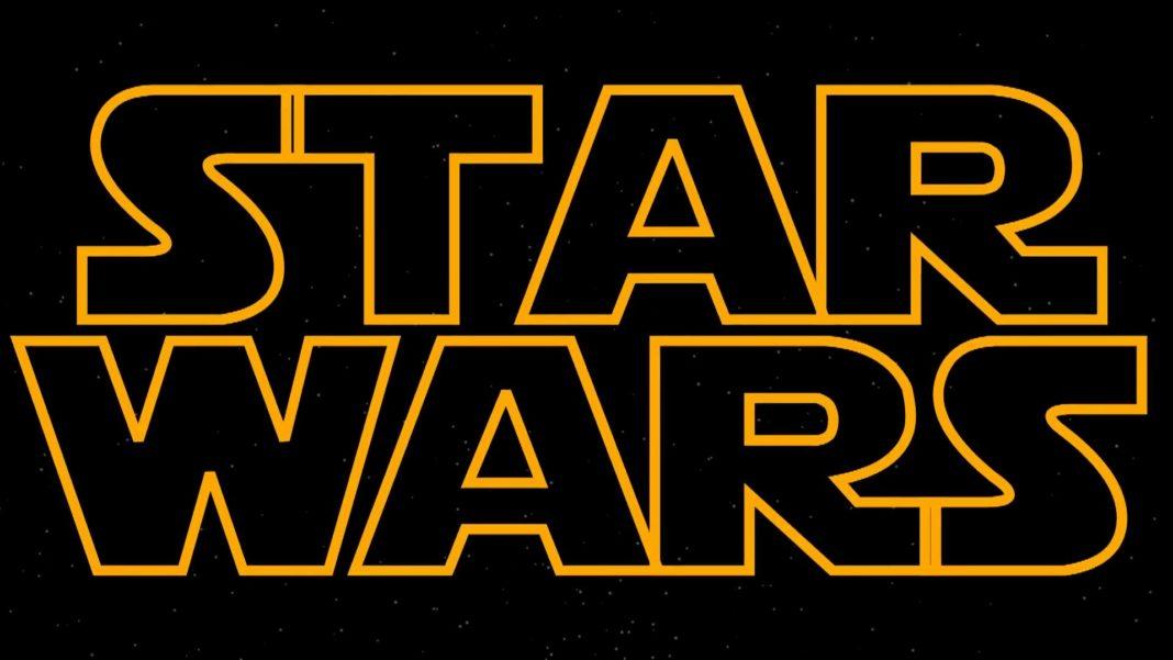 Star Wars serisinin sekizinci filmi 26 Mayıs 2017'de vizyona girecek