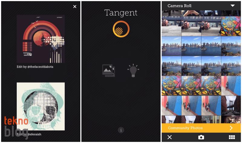 tangent-001