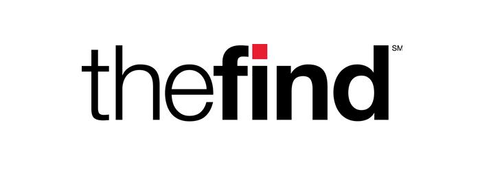 thefind-logo-160315