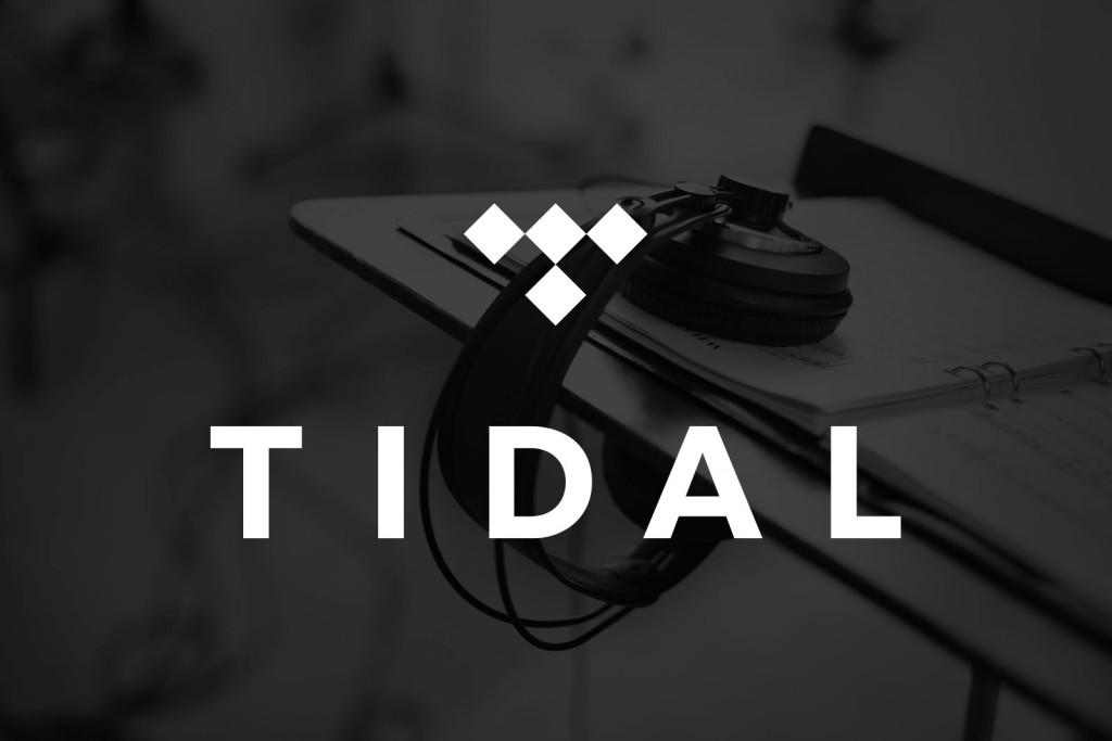 tidal-logo-040315