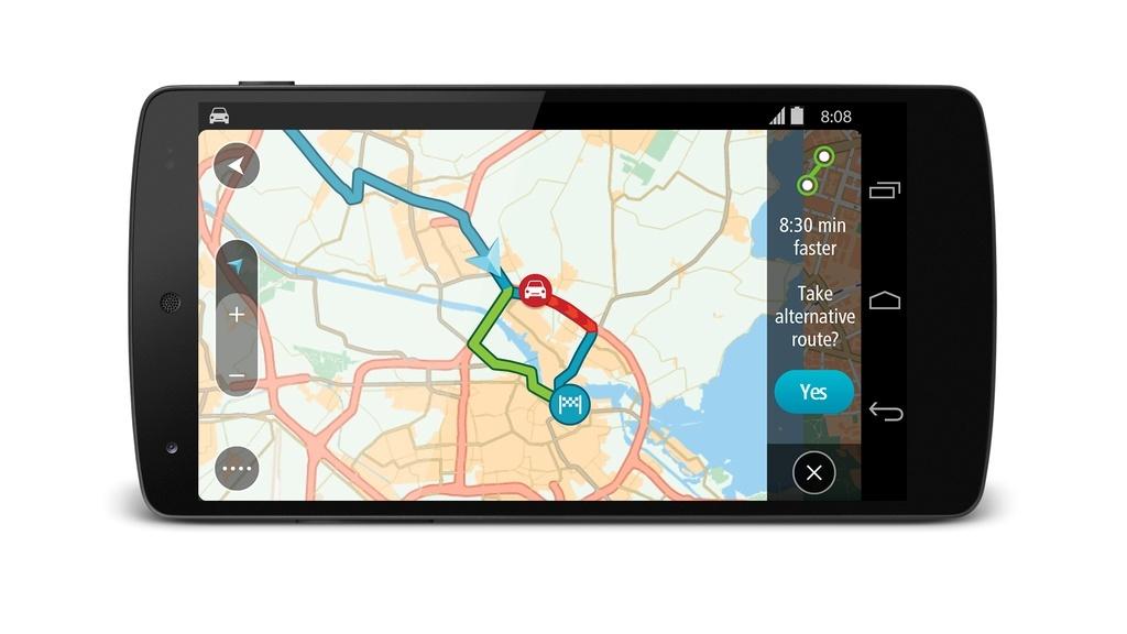tomtom-go-mobile-110315