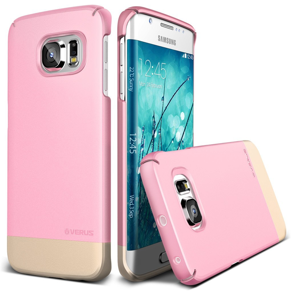 verus-samsung-galaxy-s6-edge-case-2link-series-kilif-sugar-pink-300315-4