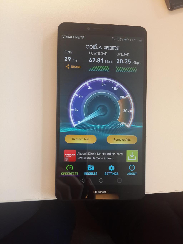 vodafone-4g-900-mhz-test-huawei-110315