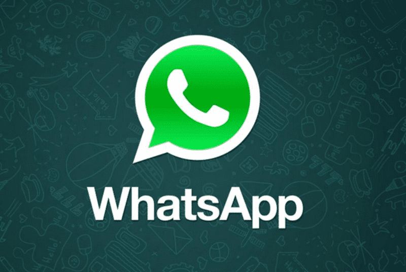 whatsapp-logo-310315