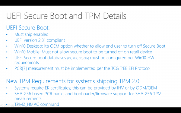 windows-10-secure-boot-230315