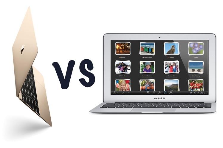 yeni-macbook-vs-macbook-air-11-inc-100315
