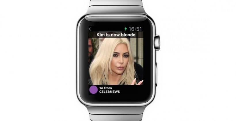 yo-apple-watch-170315