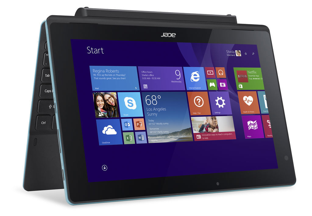Acer_Switch_10_E_Blue_09_high-2