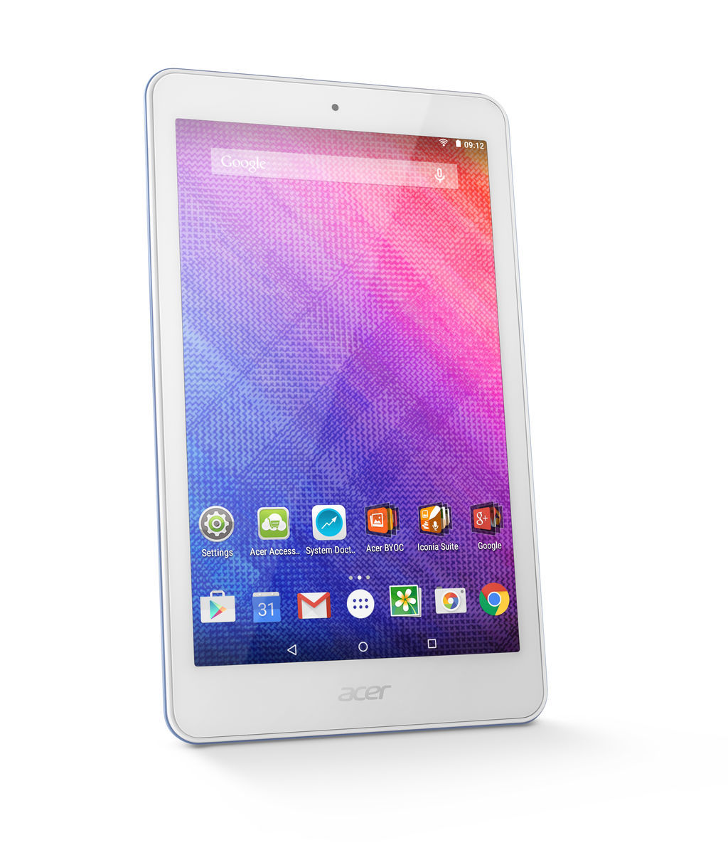 Acer_Tablet_Iconia_One_8_B1-820_Blue_06_high
