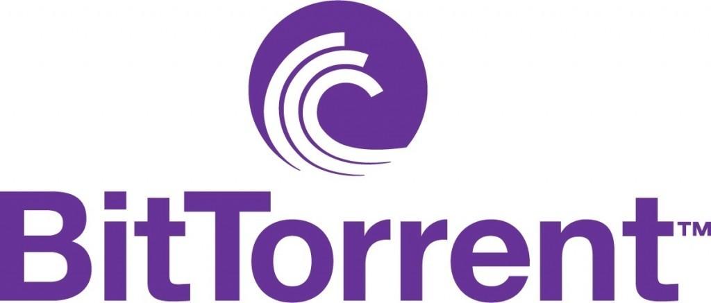Bittorrent-Logo-250415