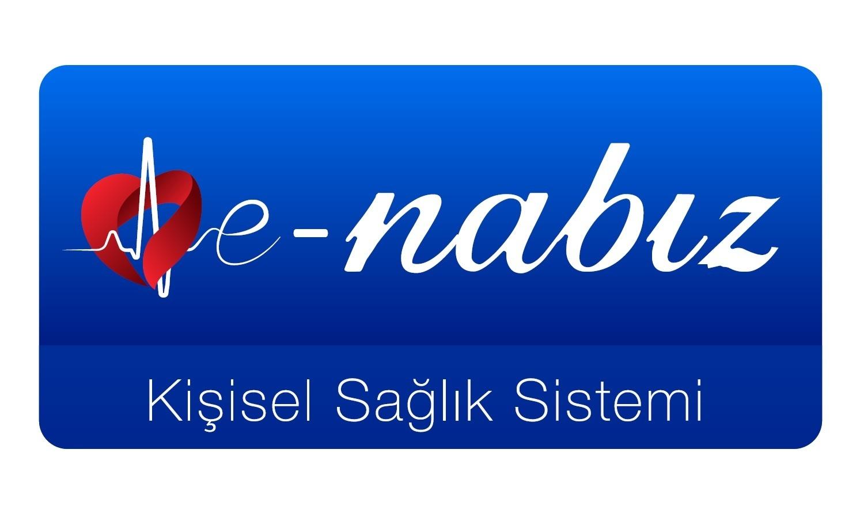 E-nabiz-logo-030415