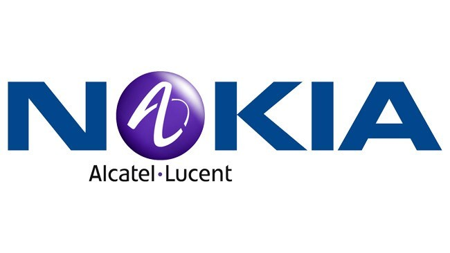 Nokia-Alcatel-Lucent-140415