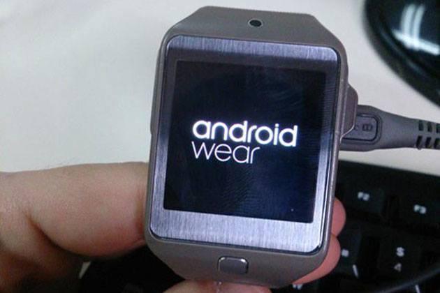 android-wear-samsung-galaxy-2-270415