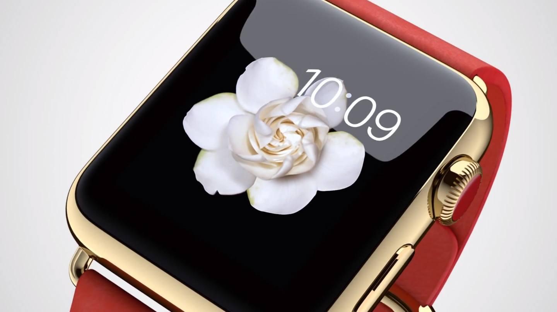 apple-watch-090415
