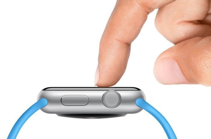 apple-watch-powerpoint-210415