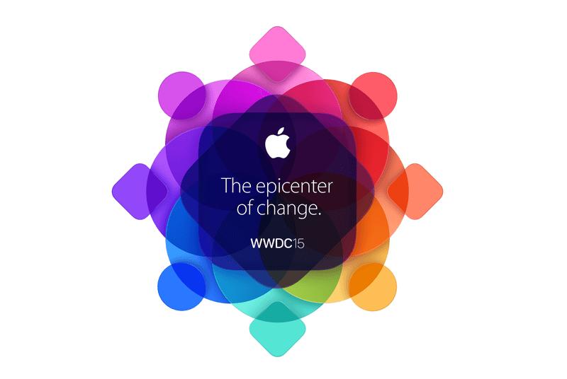 apple-wwdc-2015-140415