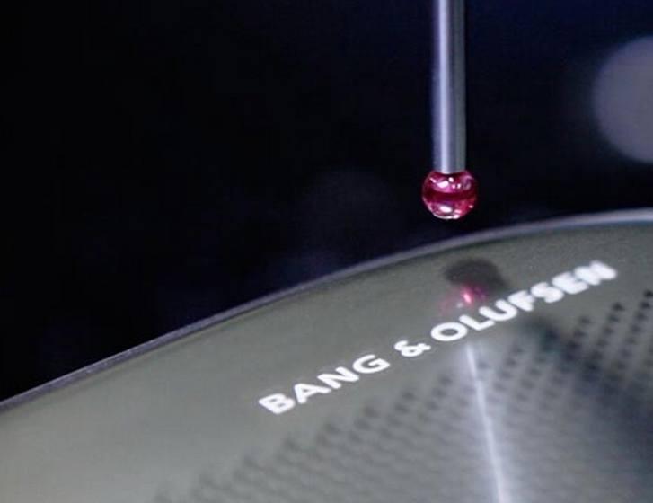 bang-olufsen-010415