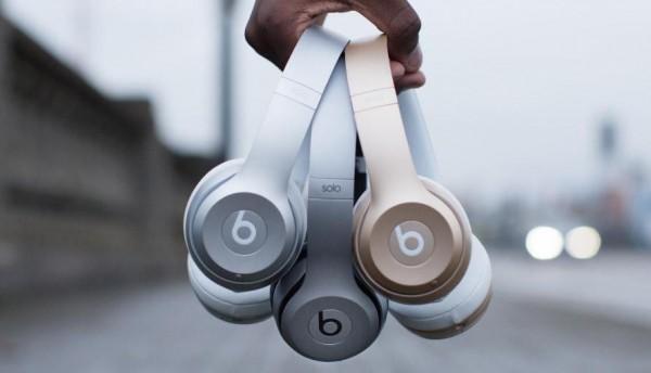 beats-solo2-130415