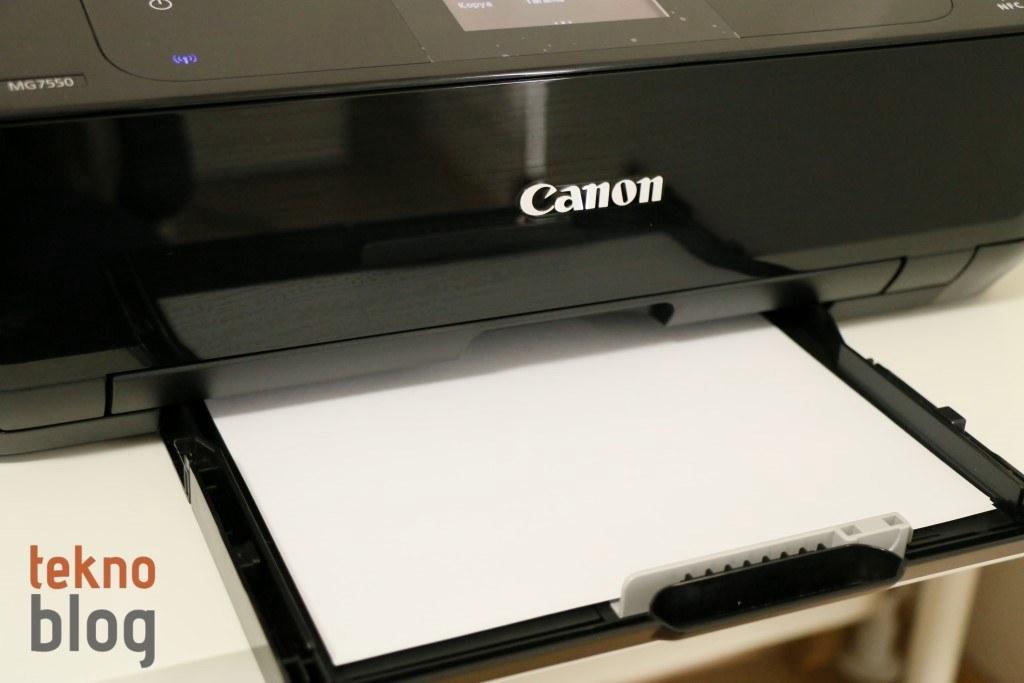 canon-pixma-mg7550-inceleme-00011