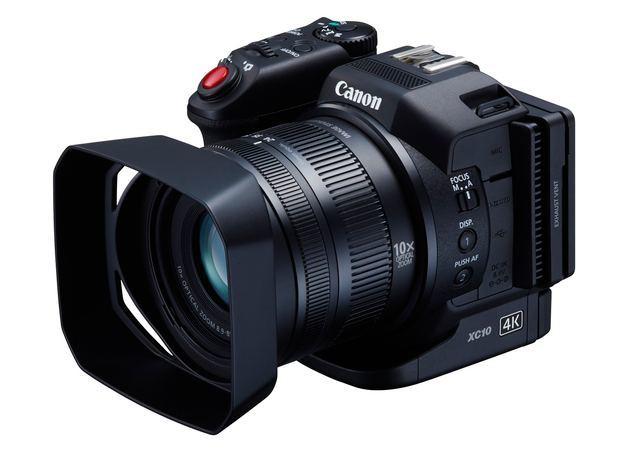 canon-xc10-080415-1