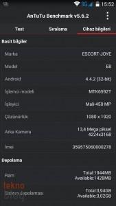 escort-joye-e8-ekran-goruntuleri-00002