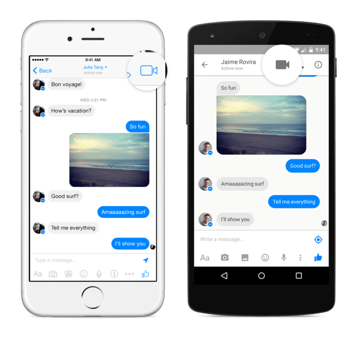 facebook-messenger-video-buton-280415