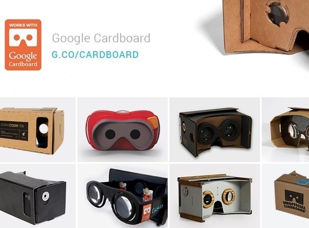 google-cardboard-170415-1