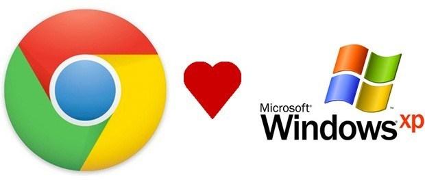 google-chrome-windows-xp-170415